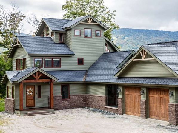 3 bed 6 bath Single Family at 304 Mountainside Drive Dr Killington, VT, 05751 is for sale at 1.53m - 1 of 36