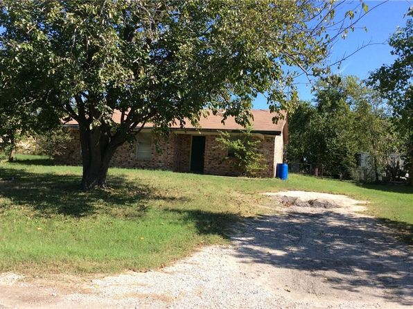 3 bed 1 bath Single Family at 970 NW County Road 2090 Corsicana, TX, 75110 is for sale at 60k - google static map