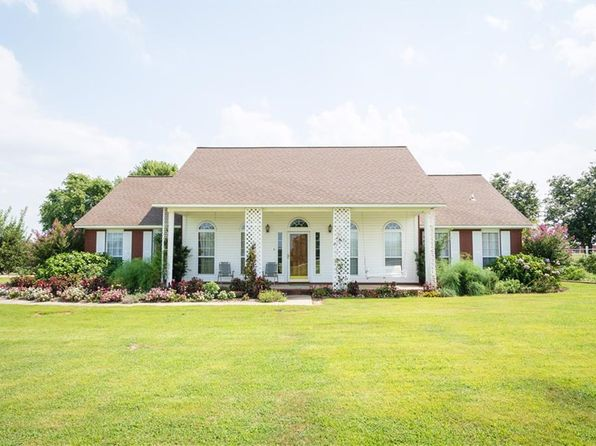 3 bed 3 bath Single Family at 7403 Highway 217 Lavaca, AR, 72941 is for sale at 250k - 1 of 30