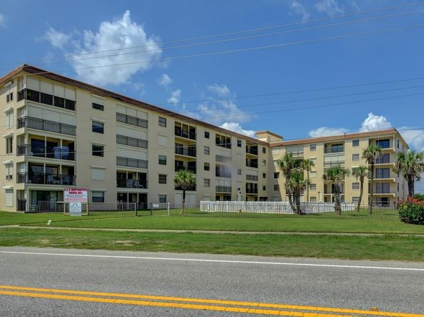 2 bed 2 bath Condo at 2290 Ocean Shore Blvd Ormond Beach, FL, 32176 is for sale at 233k - 1 of 39