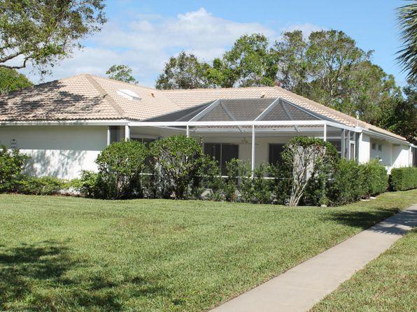 2 bed 2 bath Condo at 1603 Silverleaf Oak Ct Palm Beach Gardens, FL, 33410 is for sale at 250k - 1 of 16