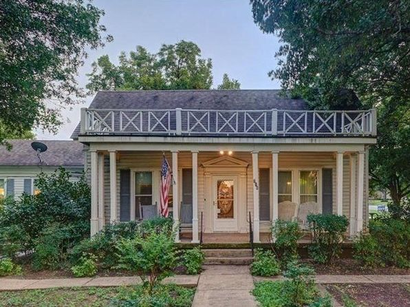 4 bed 3 bath Single Family at 716 W Avenue F Midlothian, TX, 76065 is for sale at 240k - 1 of 20