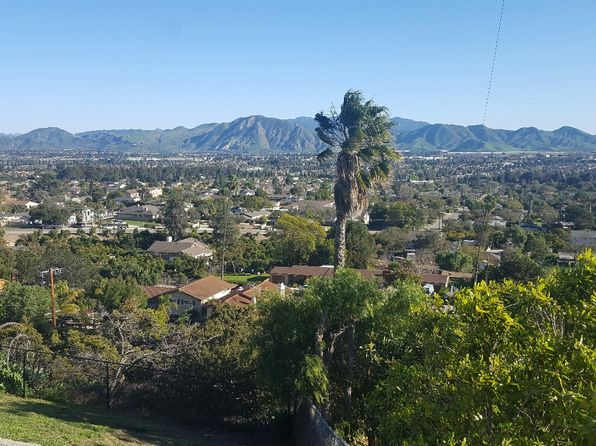 4 bed 3 bath Single Family at 530 San Clemente Way Camarillo, CA, 93010 is for sale at 800k - 1 of 23