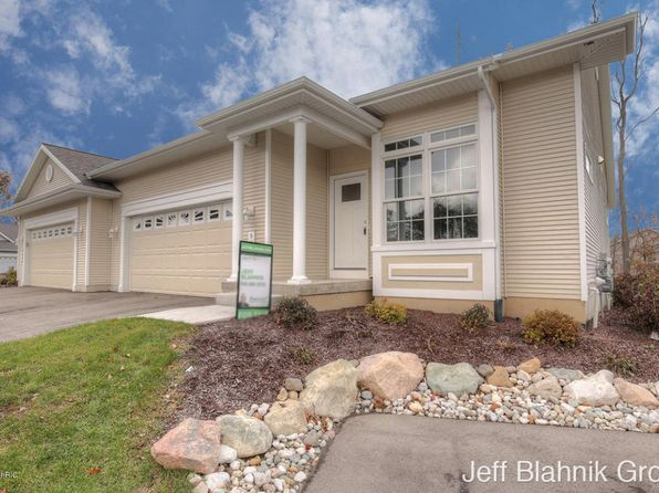 1 bed 2 bath Condo at 945 Kensington St NW Grand Rapids, MI, 49534 is for sale at 263k - 1 of 21