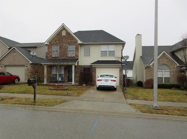 3 bed 3 bath Single Family at 224 Prescott Ln Winchester, KY, 40391 is for sale at 158k - 1 of 33