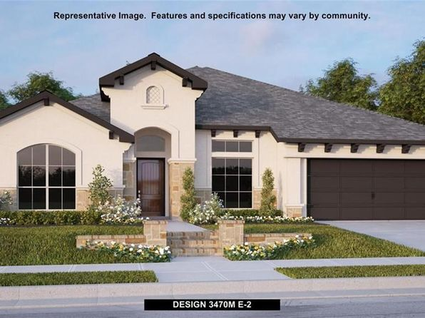 4 bed 4 bath Single Family at 833 Sage Way Ln Friendswood, TX, 77546 is for sale at 511k - 1 of 6