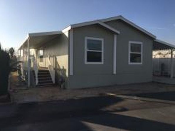 3 bed 2 bath Mobile / Manufactured at 1315 E Marshall Blvd San Bernardino, CA, 92404 is for sale at 90k - google static map