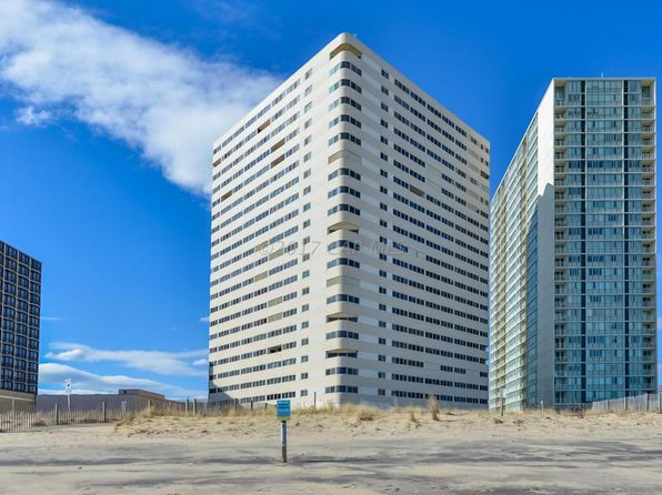2 bed 2 bath Condo at 10300 COASTAL HWY OCEAN CITY, MD, 21842 is for sale at 255k - 1 of 31