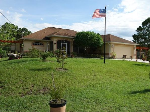 4 bed 2 bath Single Family at 503 W 18th St Lehigh Acres, FL, 33972 is for sale at 214k - 1 of 26