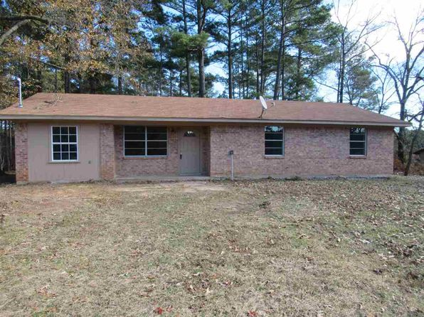 3 bed 2 bath Single Family at 9748 Aster Rd Gilmer, TX, 75644 is for sale at 85k - 1 of 7