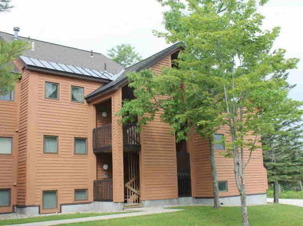 3 bed 2 bath Condo at 61 Alpine Dr Killington, VT, 05751 is for sale at 165k - 1 of 16