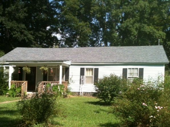 2 bed 2 bath Single Family at 509 S Fulton St Iuka, MS, 38852 is for sale at 85k - 1 of 12