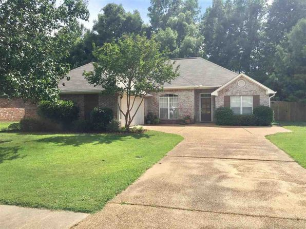 3 bed 2 bath Single Family at 126 Raintree Rd Madison, MS, 39110 is for sale at 190k - 1 of 21