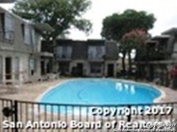 1 bed 1 bath Condo at 170 De Chantle Rd San Antonio, TX, 78201 is for sale at 40k - 1 of 11
