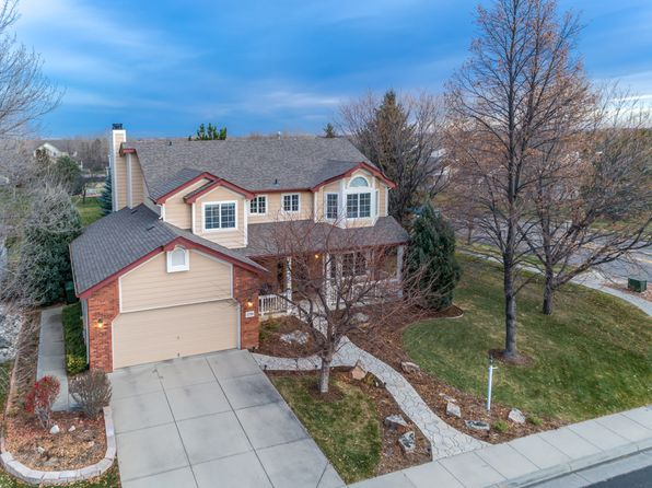 4 bed 4 bath Single Family at 2796 Glendale Dr Loveland, CO, 80538 is for sale at 465k - 1 of 54