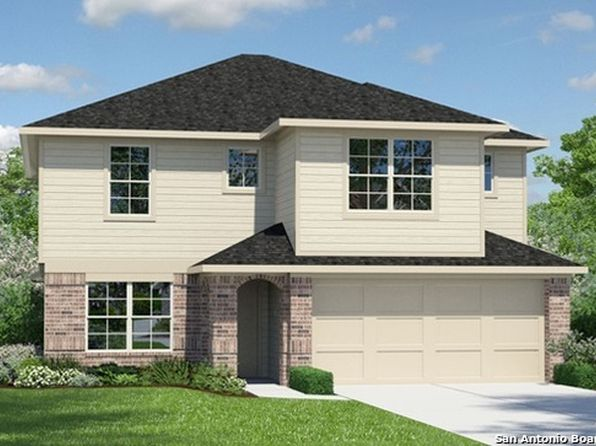 5 bed 3 bath Single Family at 11310 Eagle Tree San Antonio, TX, 78245 is for sale at 209k - 1 of 4