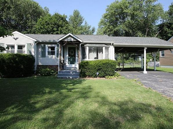 3 bed 1 bath Single Family at 13 Marlo Dr Belleville, IL, 62226 is for sale at 70k - 1 of 32