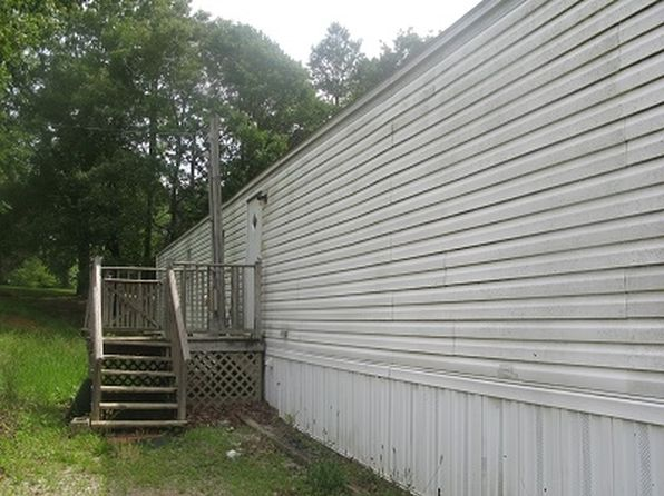 3 bed 2 bath Single Family at 646 Scott St Tellico Plains, TN, 37385 is for sale at 25k - google static map