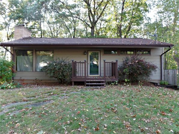 3 bed 1.5 bath Single Family at 176 The Brooklands Akron, OH, 44305 is for sale at 75k - 1 of 23