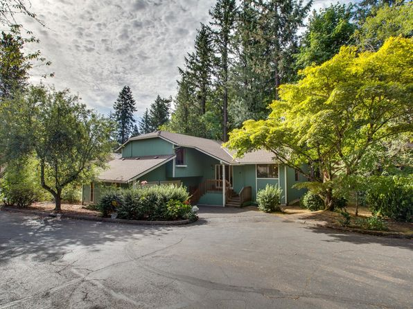 5 bed 3 bath Single Family at 3841 SW 58th Dr Portland, OR, 97221 is for sale at 499k - 1 of 32