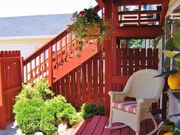 3 bed 1.5 bath Condo at 212 Show Pl Belgrade, MT, 59714 is for sale at 159k - 1 of 18