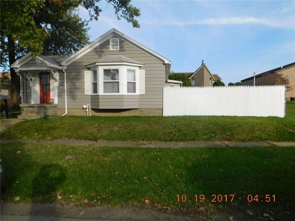 3 bed 1 bath Single Family at 21 Elk St Albion, PA, 16401 is for sale at 85k - 1 of 14