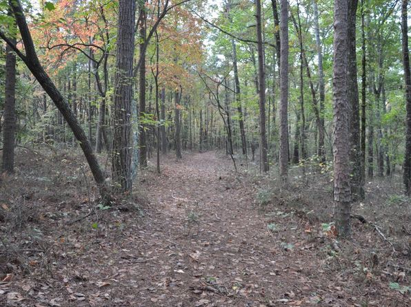 null bed null bath Vacant Land at  Worley Rd Canton, GA, 30114 is for sale at 845k - 1 of 36
