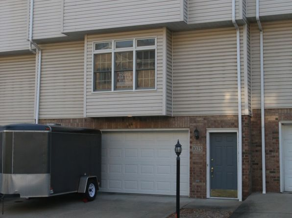 3 bed 3 bath Townhouse at 1023 Saint Pauls Ln Morgantown, WV, 26505 is for sale at 248k - 1 of 27