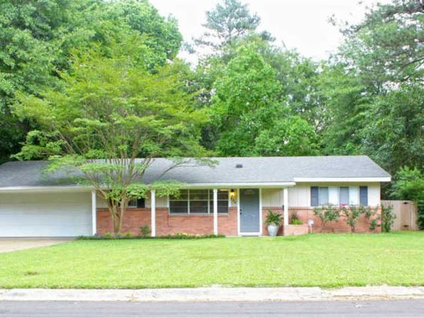 3 bed 2 bath Single Family at 434 Pimlico Pl Jackson, MS, 39211 is for sale at 120k - 1 of 18