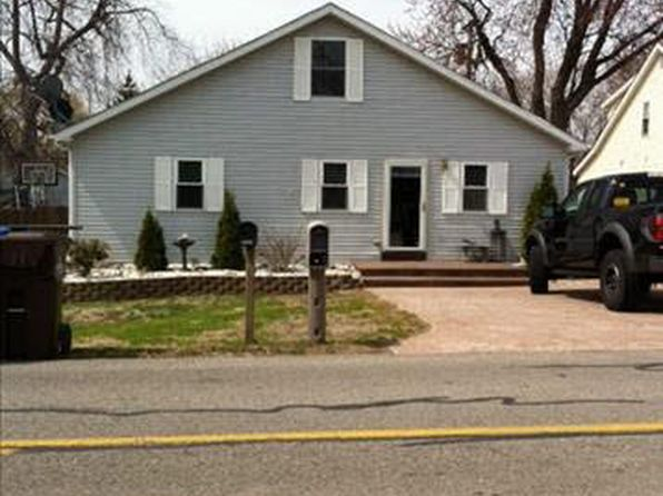 3 bed 1 bath Single Family at 4337 Dewey Rd Newport, MI, 48166 is for sale at 113k - 1 of 17