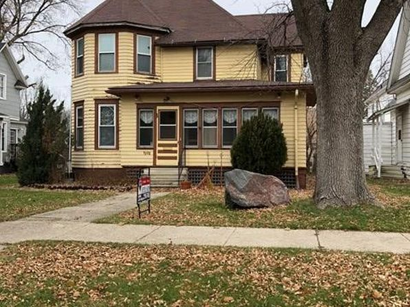 3 bed 1.5 bath Single Family at 1332 3rd Ave N Fort Dodge, IA, 50501 is for sale at 60k - 1 of 20