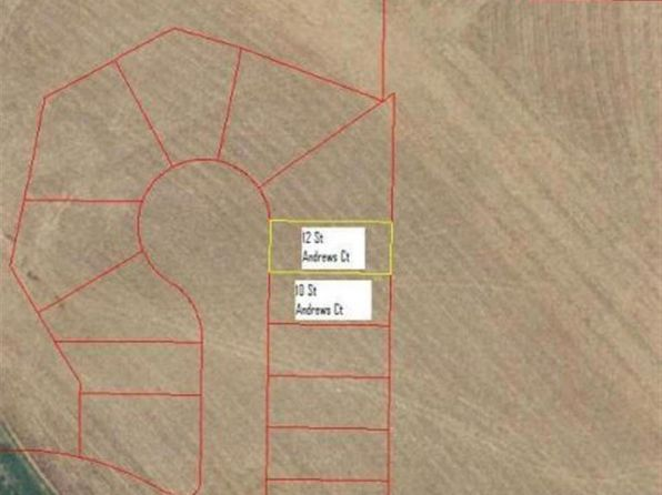 null bed null bath Vacant Land at 10 St Andrews Ct Treynor, IA, 51575 is for sale at 48k - google static map