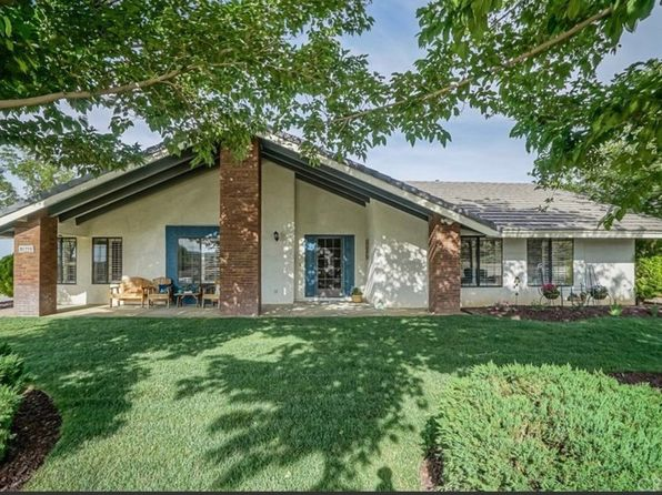 3 bed 3 bath Single Family at 31710 Crystalaire Dr Llano, CA, 93544 is for sale at 399k - 1 of 17