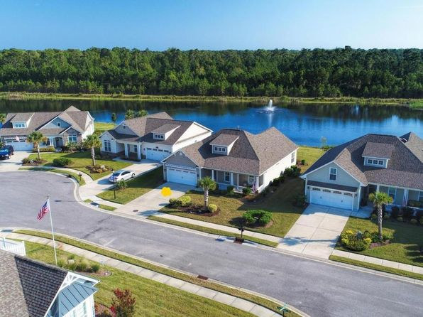 3 bed 2 bath Single Family at 1322 Jasardeax Ct SW Ocean Isle Beach, NC, 28469 is for sale at 299k - 1 of 31
