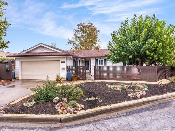 2 bed 2 bath Single Family at 172 Temelec Cir Sonoma, CA, 95476 is for sale at 529k - 1 of 23