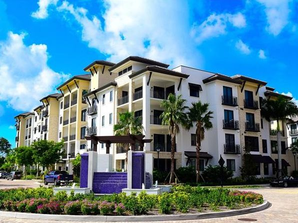 2 bed 2 bath Condo at 1135 3rd Ave S Ave Naples, FL, 34102 is for sale at 695k - 1 of 6