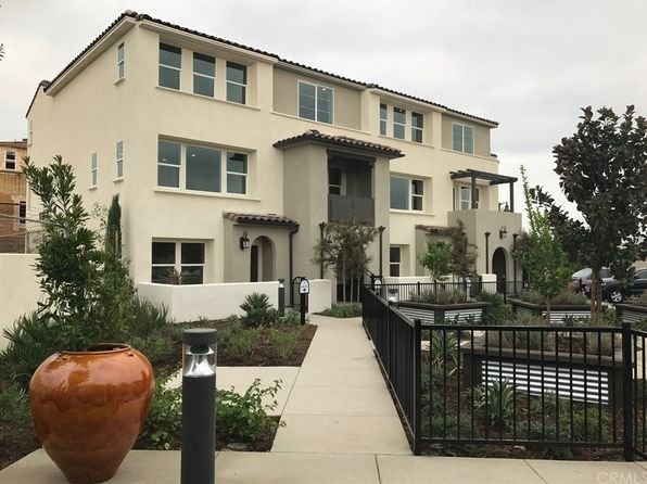 3 bed 3 bath Townhouse at 11175 Legion Loop El Monte, CA, 91731 is for sale at 497k - 1 of 27