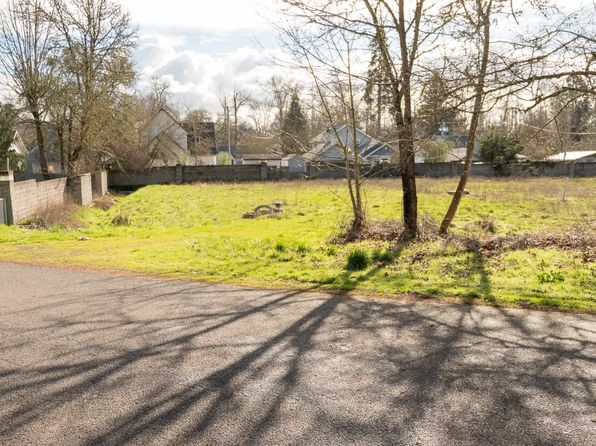 null bed null bath Vacant Land at 368 Spaulding Parcel Brownsville, OR, 97327 is for sale at 95k - 1 of 8
