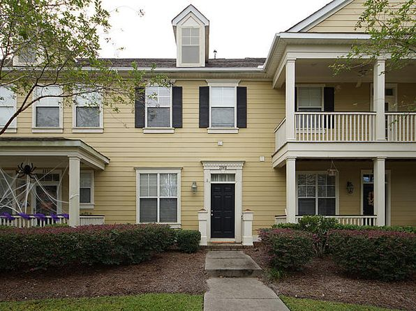 2 bed 3 bath Condo at 3540 Billings St Mt Pleasant, SC, 29466 is for sale at 240k - 1 of 25