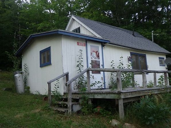 1 bed 1 bath Single Family at 6375 Gay Lac La Belle Rd Mohawk, MI, 49950 is for sale at 85k - 1 of 36