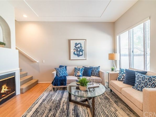 2 bed 3 bath Condo at 12825 Ternberry Ct Tustin, CA, 92782 is for sale at 530k - 1 of 30