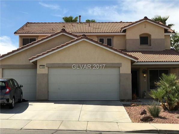 4 bed 3 bath Single Family at 1129 Pincay Dr Henderson, NV, 89015 is for sale at 320k - 1 of 29