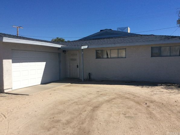 3 bed 1 bath Single Family at 6175 Sun Ct Twentynine Palms, CA, 92277 is for sale at 87k - 1 of 19