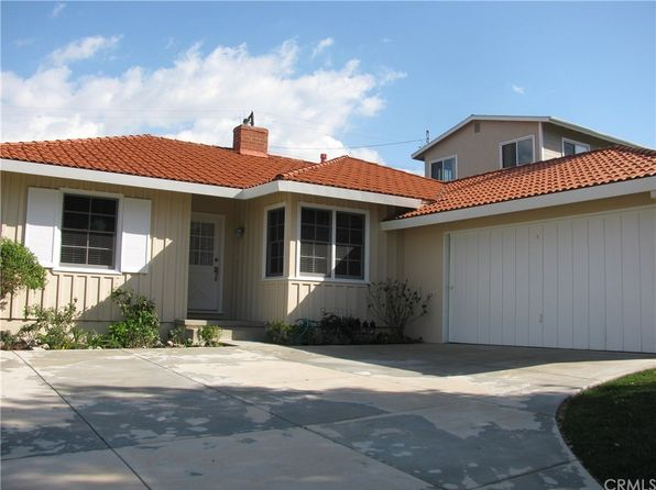 4 bed 2 bath Single Family at 26622 Shorewood Rd Rancho Palos Verdes, CA, 90275 is for sale at 1.10m - google static map