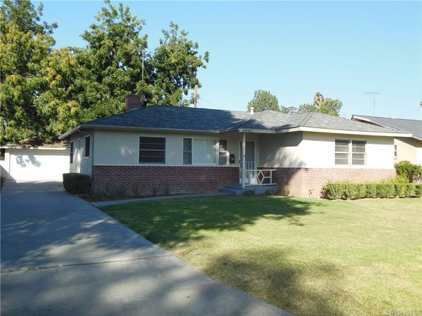 2 bed 1 bath Single Family at 4661 Beverly Ct Riverside, CA, 92506 is for sale at 370k - 1 of 12