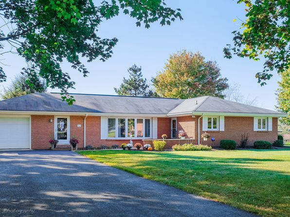 3 bed 4 bath Single Family at 1 Coates Ln Indiana, PA, 15701 is for sale at 221k - 1 of 25
