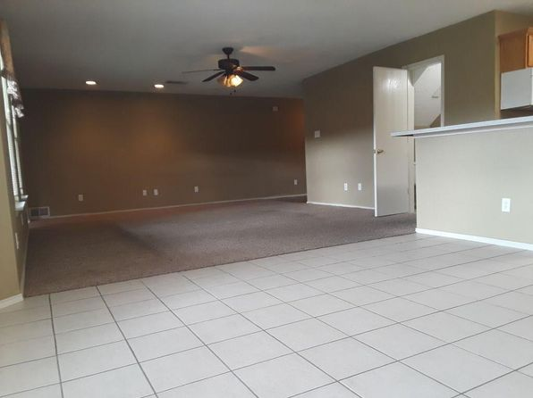 4 bed 3 bath Single Family at 8929 Sun View Dr White Settlement, TX, 76108 is for sale at 225k - 1 of 28