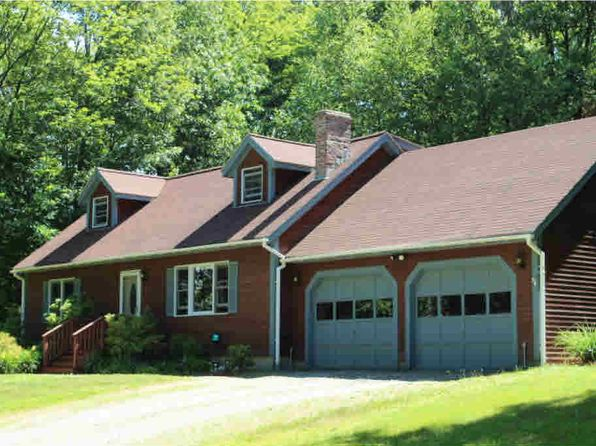 3 bed 2 bath Single Family at 26 Fort Dummer Hts Brattleboro, VT, 05301 is for sale at 290k - 1 of 20