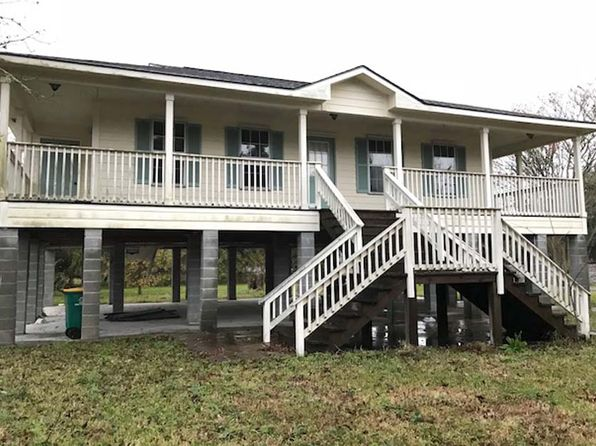 3 bed 2 bath Single Family at 261 Clark Ave Pass Christian, MS, 39571 is for sale at 94k - 1 of 12