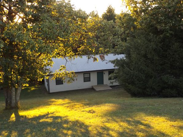 3 bed 2 bath Single Family at 382 Kings Ridge Rd Saint Marys, WV, 26170 is for sale at 136k - 1 of 14
